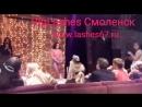 👉Ресницы для участницы конкурса МИСС Весна 2018г. от школы-студии наращивания ресниц VipLashes Смоленск.🔥 ❣Запись на Обучение