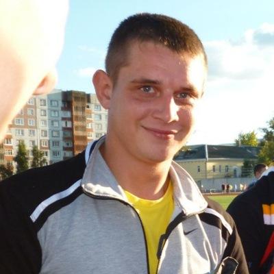 Виктор Артюхов