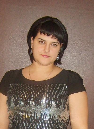Юлия Коростелева, 19 августа , Кашира, id67030387