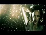 BREAKAGE feat. JESS MILLS - FIGHTING FIRE