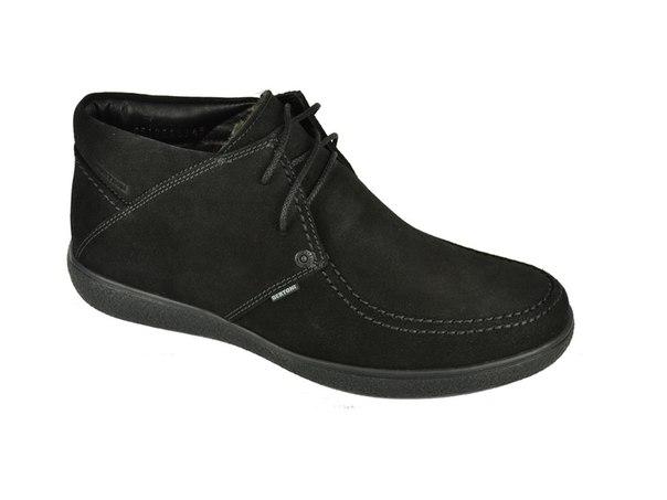 Обувь Bertoni