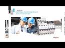 Автоматические Выключатели и УЗО Легранд Legrand DX3. «SAYBERN» / «Сайберн», элетрик электромонтаж подключение аудит сети батареи генераторы двигатель щит кабель автоматический выключатель ток напряжение мощность проводка ремонт счетчик розетка кабель гофра лэп пуэ освещение сип