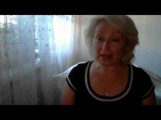 Видео с веб-камеры. Дата: 28 мая 2014 г., 17:41.