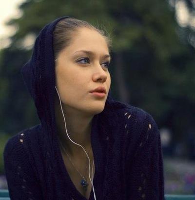 Жана Михайлова, 3 декабря 1990, Самара, id229105288