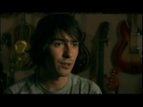 Dhani Harrison with George in studio - 480P.mp4