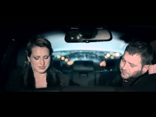 Marta Podulka - Cisza Niech Odejdzie (Official Video)