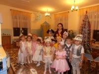 Рената Сайранова, 8 декабря , Москва, id184136481