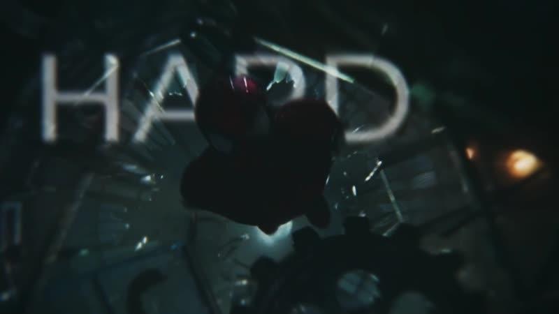 Spider-man | peter parker x gwen stacy