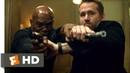 The Hitman's Bodyguard (2017) - Bodyguard vs. Hitman Fight Scene (2/12)   Movieclips