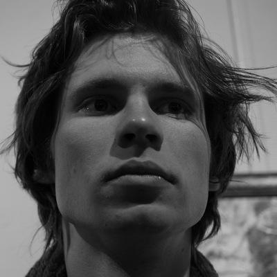 Konstantin Kozlov