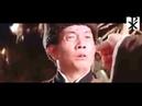 Jackie Chan El Maestro Borracho Pelicula Completa En Español