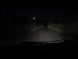 LED K7 Chevrolet Lanos h4 цоколь-часть2