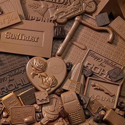 Человек Шоколадный, 19 января 1996, Златоуст, id203828426