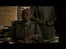 El Ministerio Del Tiempo S02 E07 - Hardcoded Eng Subs - Sno