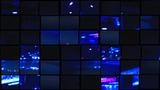 Sarah McGuinness - Mama William Orbit Remix Official Music Video