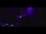 Julian Jordan Alpharock - Zero Gravity VHW