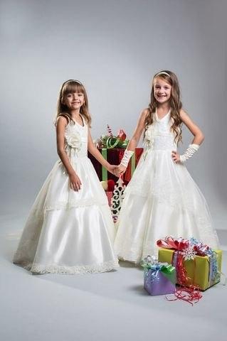 сукні на замовлення
