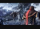 Two Steps From Hell The Ring of Winter The Witcher 2 Cinematic Epic vocal music