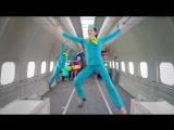 OK Go - Upside Down &amp Inside Out (2016)