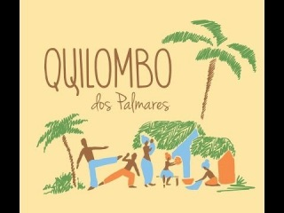 Real Brazil 2014 - Quilombo dos Palmares. Highlights. Realcapoeira
