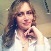 ИзабеллаКиселева