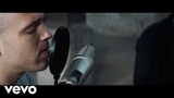 Benjamin Francis Leftwich - The Mess We Make (Live)