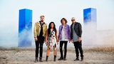 Cheat Codes - No Promises ft. Demi Lovato Official Video