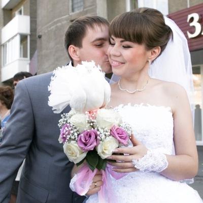 Наталья Андреева, 2 апреля , Абакан, id58296653