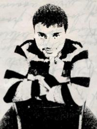 Arman Isajanian, 4 июня 1991, Санкт-Петербург, id182573161