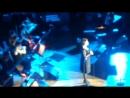 Концерт Мирей Матье в Геванхаузе (25.04.2018г.) (7)