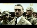 Apocalipsis el surgimiento de Hitler Amenaza NATGEO