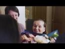 А вы помните про день матери?