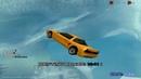 Приколы в GTA San Andreas l Фейлы Трюки Эпичные моменты