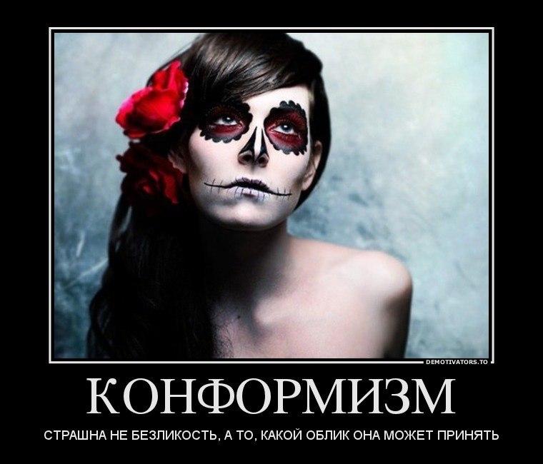 Обрывом интересный русский фильм мелодрама комедия женщинам