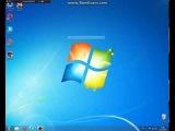 Очистка и оптимизация вашего Компьютера