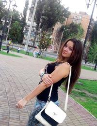 Машаня Лещина