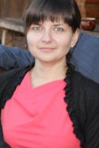 Марія Кравець, 8 октября , Львов, id163894740