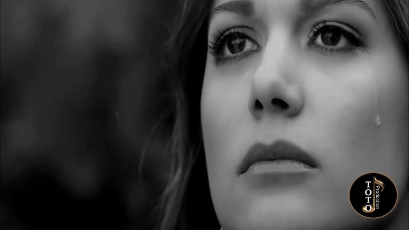 Супер ролик-Игорь Ашуров-Лучшая моя-Toto Music Production