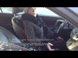 [Новокузнецк] СтопХам 1 Пьяный водитель [1080p]