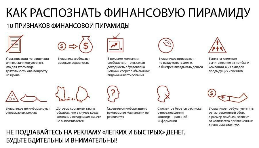 http://cs412624.vk.me/v412624238/49e4/c2iLbexPqQk.jpg