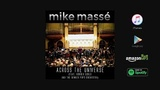 Across the Universe (Beatles cover) - Mike Mass