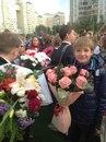Артём Симонов. Фото №17