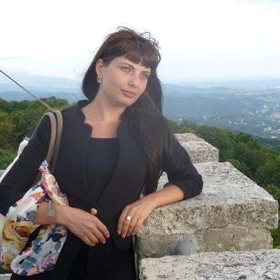 Валентина Пюрияйнен, 3 апреля , Сарапул, id34680533