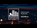 Владимирскому ипотечному фонду 15 лет Проморолик
