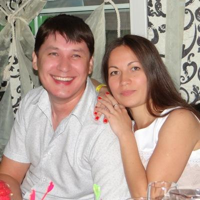 Ольга Садыганова, 18 июня 1983, Йошкар-Ола, id24780919