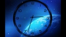 Время решает все. Не жди - действуй! Мощная мотивация