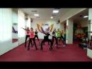Kangoojumps в ИнтерСпортЛуганск это не просто фитнес и спорт - это целая🔝 жизньприходи🤸🏻♀️наслаждайся ЖИЗНЬЮ👍🏻 вместе с нами