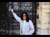 Вячеслав Синчук ( SLAVA SINCHUK) - COME BACK TO ME (cover version. URIAH HEEP)