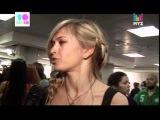10 самых популярных певиц Вера Брежнева