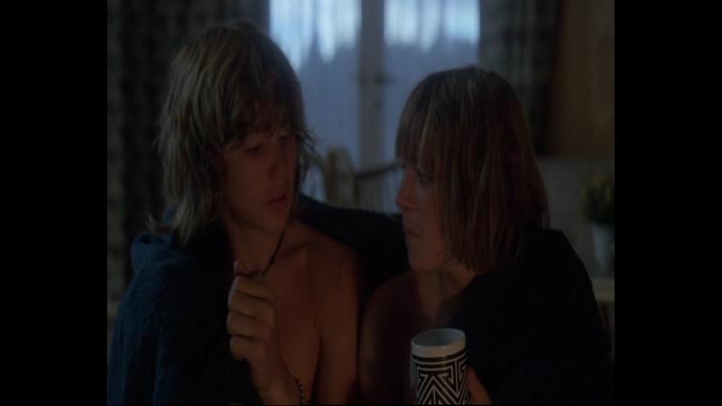 Måske ku' vi / Could We Maybe - Denmark (1977)